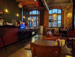 nomad cafe mulhouse