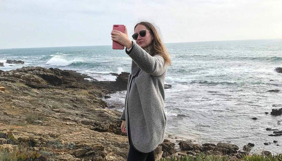 Instagram : 10 conseils sur comment devenir influenceur et entuber les marques