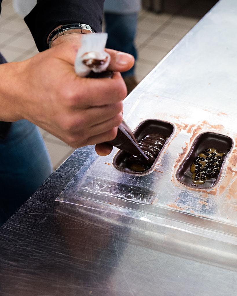911 chocolat chef zanoni